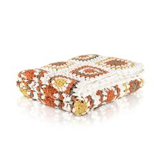 Beautiful throw for my room Crochet Home, My Room, Gold Rings, Rose Gold, Beautiful, Clothes, Jewelry, Projects, Crochet House
