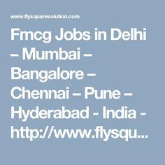 use naukri mili india s free job site search your jobs naukrimili