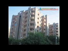 Investment in #Dwarka #Property is one of the smart decision.