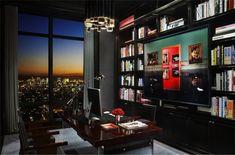 Fesselnd Trump Toweru0027s Luxurious 77B Penthouse