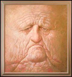 Grote Filosoof by Kenne Gregoire