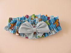Black Rhinestone, Bows, Bikinis, Cable Knit Socks, Blue Pearl, Embroidered Lace, Pearl Shoes, Custom Made Shoes, Print Fabrics