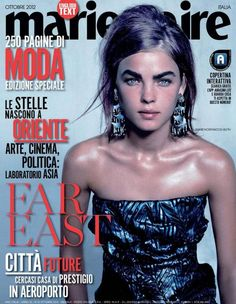 marie-claire-italy-2012-october-