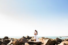 pre casamento; pré casamento; precisamente; pre wedding; prewedding; noivos; casamento; wedding; bride; groom; noiva; naivos; pre casamento praia; pre wedding praia; pré casamento praia; fotos praia; sessão praia; fotos; sessão casal; sessão fotográfica casal