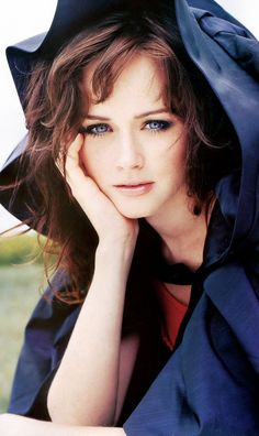 Who is Kimberly Alexis Bledel? The entertainment and acting world knows Alexis Bledel as an American actress and fashion model. She is known for her roles as Rory Gilmore in the television series G…