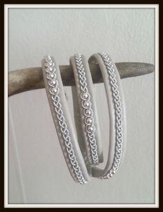 love these bracelets..