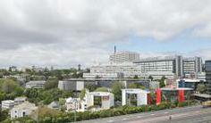 Gallery | Symonds Street Business Centre