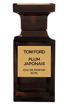 Shop Tom Ford London Perfume Samples & Decants for the best price! Best online place, site to buy niche perfume samples & decants for Women & Men. Hand-decanted samples of London by House of Tom Ford for an affordable price. Perfume Tom Ford, Mens Perfume, Tom Ford Private Blend, Fragrance Samples, Perfume Samples, Hanae Mori, Shanghai, Oriental Perfumes, Tom Ford Beauty