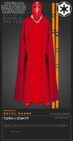 Royal Guard by - Star Wars Clones - Ideas of Star Wars Clones - Royal Guard by Star Wars Pictures, Star Wars Images, Star Wars Cake, Star Wars Gifts, Star Wars Darth, Star Wars Clone Wars, Star Wars Characters, Star Wars Episodes, Sith