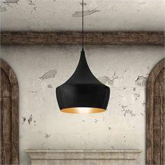 Lowest price online on all Zuo Jasper Floor Lamp in Antique Black Gold - 98235