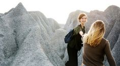 Mindful living tips about how to help others without losing yourself.