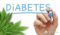 Study Supports Efficacy of Inhaled Cannabis for Neuropathic Pain Caused by Diabetes
