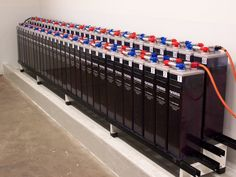 Battery Rack Industry Research by Competition, Ex-factory Price, Revenue, Gross Margin Analysis forecast 2022 Gross Margin, Industry Research, Energy Storage, Share Prices, Savings Plan, Financial News, New Market, Stock Market, Stationary