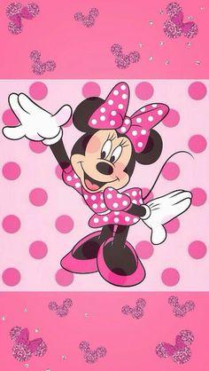 Pin de eliizabettha herrera em mickey &minnie минни маус, микки маус e Mickey Mouse Imagenes, Mickey Mouse E Amigos, Mickey E Minnie Mouse, Minnie Mouse Pictures, Mickey Mouse And Friends, Disney Pictures, Walt Disney, Disney Mickey, Disney Art