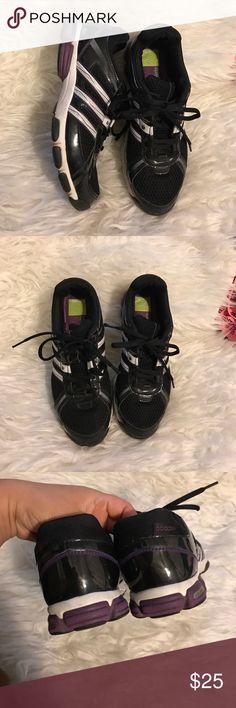 Adidas shoes Adidas shoes Adidas Shoes