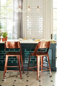 Anthropologie SALE. 20% house and home. Limited time. Furniture, rugs, windows, wallpaper, mirrors and more