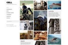 20 Best Free WordPress Themes