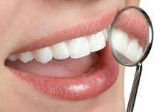 INFORMATIVO GERAL: 03 de outubro - Dia Mundial do Dentista
