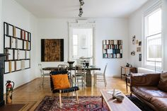 Mention BIKABOUT when booking via TAsales@onefinestay.com for 10% off! See more information about South Oxford Street, Fort Greene at onefinestay. Visit us for further details about this boutique New York home.