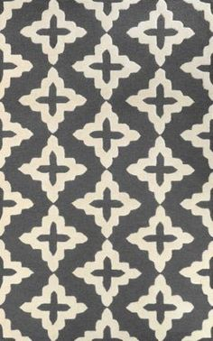 $5 Off when you share! Serendipity 5020  Rug