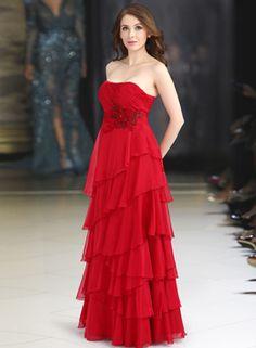 #ceremonia #vestidosdefiesta #boda www.lunalluna.com