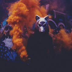 Smoke photography ideas - With the knowledge where to purchase smoke bombs for photography you won't ever be boring again. Smoke photography is extre. Smoke Bomb Photography, Portrait Photography, Urban Photography, Photography Ideas, Colored Smoke, Smoke Art, Smoke And Mirrors, Character Inspiration, Street Art