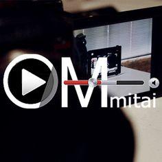企業・店舗 動画 検索ポータルサイト CM>mitai  全216動画 追加更新  http://cmmitai.refrom.net/
