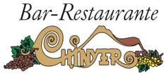 Bar Restaurante Chinyero S.L., su empresa de confianza en Santiago del Teide