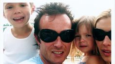 """The ex-wife of Scott Weiland, the Stone Temple Pilots lead singer found dead last week, says the outpouring of sympathy for their two children has been """"overwhelming, appreciated and even comforting"""" – and also mistimed. They lost their father years ago, she writes, while his industry and audience ignored that he was profoundly ill. — KJ Dell'Antonia, Writer and Editor, Motherlode"""