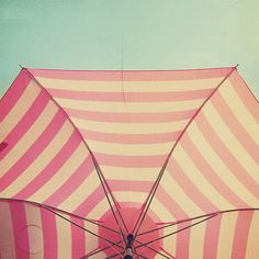 summer!