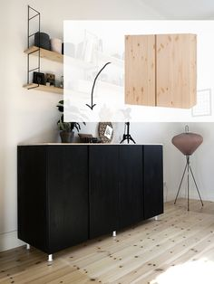 malm ikeatips and tips on pinterest. Black Bedroom Furniture Sets. Home Design Ideas