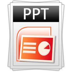 VOLEYBOL - Slayt.ppt | Sportif Dersler | Beden Eğitimi | Yükleyen Öğretmenimiz: Dilek | Okul Evrak | Okuma yazma etkinlikleri