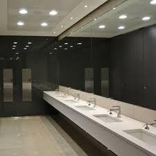 On pinterest contemporary office refurbishment and restroom design
