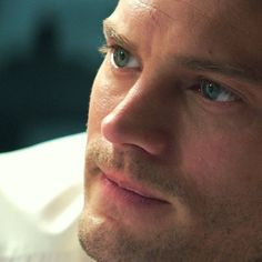 The least -wanted man♥️♥️♥️ Jamie Dornan, Fifty Shades Series, Love Me Like, Irish Men, Christian Grey, Fifty Shades Of Grey, Dakota Johnson, Beautiful Soul, Perfect Man