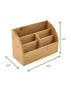 Right Fine Woodworking Tips Small Wood Projects, Cool Woodworking Projects, Woodworking Books, Woodworking Joints, Woodworking Guide, Popular Woodworking, Woodworking Furniture, Sketchup Woodworking, Woodworking Classes