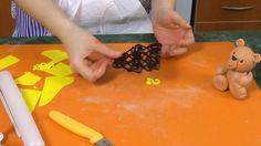 Ostravské Dortíky - Díl čtvrtý :o) Russian Recipes, Plastic Cutting Board, Youtube, Projects To Try, Polish, Tutorials, Food, Vitreous Enamel, Eten