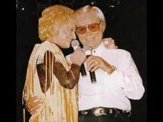 George Jones & Tammy Wynette*****(The World Needs A Melody) - YouTube