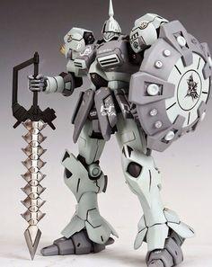 Solo Gundam - Taringa!