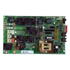 37 Best Spahot Tub Circuit Boards S On Pinterest. Balboa 52237 Spahot Tub Circuit Board Southwest Chip Sw200r1a. Wiring. Cal Spa Wiring Diagram A4 At Scoala.co