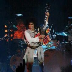 Prince 30 years in pictures — Prince Prince Concert, Prince Images, Prince Of Pop, Love My Man, Prince Purple Rain, Dearly Beloved, Soundtrack To My Life, Roger Nelson, Prince Rogers Nelson