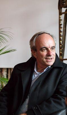 JURY DU 10EME GRAND PRIX DE LA COM SOLIDAIRE FRANCOIS BALCHERE