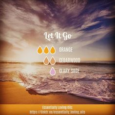 """5 Likes, 2 Comments - Essential Oil Mentor/Educator (@essentially_loving_oils) on Instagram: """"Let It Go - Diffuser Blend . """"The truth is, unless you let go, unless you forgive yourself, unless…"""" #aromatherapysleepdiffuser #aromatherapysleepblends #aromatherapysleeprecipes"""