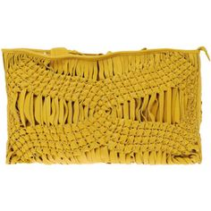 asos-premium-leather-macrame-oversized-clutch-bag