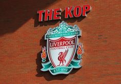 Liverpool: Daniel Trickett-Smith set to be released by Reds after ...