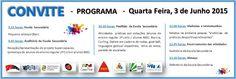 Campomaiornews: Dia 3 na Secundária de Campo Maior actividades com...