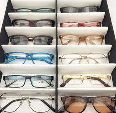 47a091216f70 21 Best Glasses images | Eyewear, Eyeglasses, Sunglasses