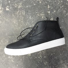 C Black and white - hand Crafted locally Sgt Pepper, Men's Style, Must Haves, Mens Fashion, Black And White, Stylish, Sneakers, Shoes, Man Style