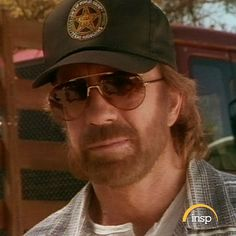 Chuck Norris Movies, Walker Texas Rangers, Steven Seagal, Famous Movie Quotes, Martial Artist, Best Tv Shows, Best Actor, Hollywood Stars, Woman Quotes