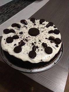 Pasta A La Carbonara, Pudding, Cooking, Desserts, Ford, Anime, Eye Liner, Lemon Cupcakes, Chocolate Sponge Cake