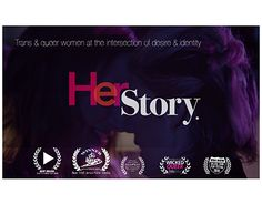 """Check out new work on my @Behance portfolio: """"HerStory Pitch Deck"""" http://be.net/gallery/43591715/HerStory-Pitch-Deck"""